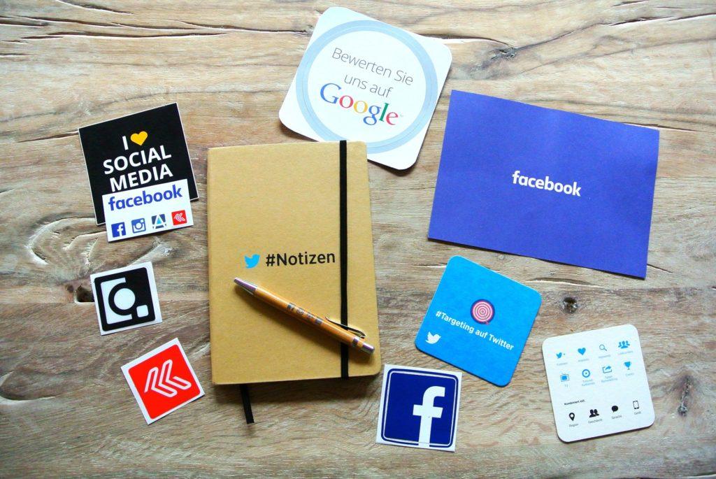 go-digital Förderung-das wird gefördert